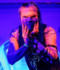 "Jeff Nero Hardy on Instagram: ""Fuck @jeffhardybrand 💜💙💚🧡💛 #JeffHardy #JeffHardyBrand #MattHardy #MattHardyBrand #HardyBoyz #HighFlyers #LiveForTheMoment #BrotherNero…"" Best Wwe Wrestlers, Wrestling Superstars, Jeff Hardy Face Paint, Wwe Jeff Hardy, The Hardy Boyz, Shawn Michaels, Brothers In Arms, Wwe Stuff, Instagram"