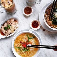 PappaRich NZ - Metro Centre, Aotea Square, Queen Street Auckland | authentic malaysian