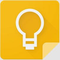 How to Create Bookmarks & Reminders With the New Google Keep...