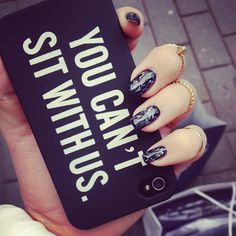 iphone 5s cases for girls tumblr - Google Search