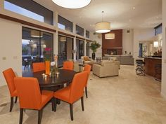 conversation couch | Conversation Sofa Store - Baer\'s Furniture ...