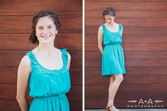 Sisters, Summer Dresses, Photography, Fashion, Moda, Photograph, Summer Sundresses, Fashion Styles, Fotografie