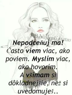 Motto, Bff, Love Quotes, Aurora Sleeping Beauty, Feelings, Funny, Quotes Love, Ha Ha, Love Crush Quotes