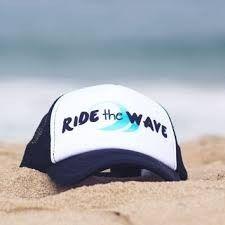 a9537f8e 17 Best Tamba Hats images | Kauai, Surf, Surf companies