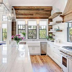 Beautiful kitchen ♡