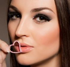 1000 Images About Facial Features Nose On Pinterest