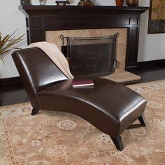 bedroom lounge furniture