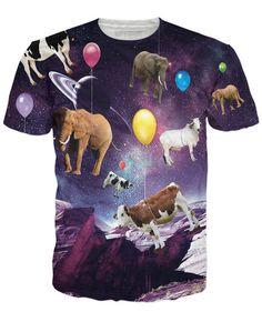 79fe3014 43 Best Animal Club Tshirts images | Shirts online, T shirts, Kitty