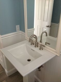 Bathroom Remodeling Toms River Nj remodel bathroom | bathrooms | pinterest | remodel bathroom