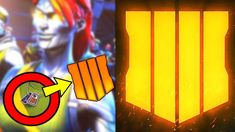 Does This Mean Anything Big (BO4 Reveal Info) & More Black Ops 4 News C...