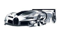 bugatti-vgt_ss_3-4_front