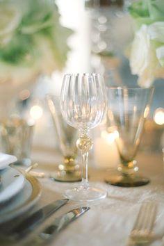 Hotel de Millionairess~ Elegant Dining