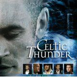 Celtic Thunder (Audio CD)By Celtic Thunder