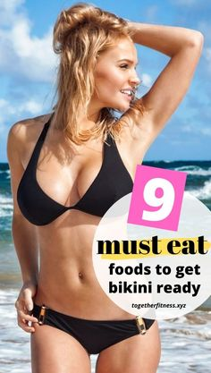 9 Foods You Must Eat To Lose Your Love Handles - Together Fitness Weight Loss For Women, Weight Loss Goals, Weight Loss Motivation, Reduce Belly Fat, Burn Belly Fat, Lose Love Handles, Muffin Top Exercises, Bikini Ready, Lose 30 Pounds