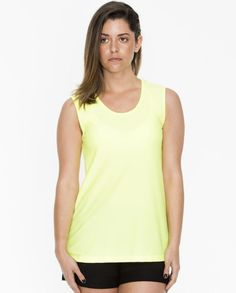 Tops Archives | NED - New Emerging Designers Activewear, Basic Tank Top, Designers, Tank Tops, Women, Fashion, Moda, Halter Tops, Women's