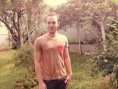 Rodrigo Golin veste Heroína - Alexandre Linhares  http://heroina-alexandrelinhares.blogspot.com.br/2014/06/rodrigo-veste-heroina-alexandre-linhares.html