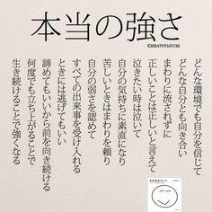 @yumekanau2 - Instagram:「【8月25日に読書会を開催】 . . 8月も読書会(オフ会)を開催します!ご興味がある方はぜひご連絡下さい。食事をしながら、本を読んで気づいたことを紹介し合ったり、意見交換します。 . .…」