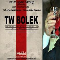 """Czy Lech Wałęsa to TW """"Bolek""""?"""