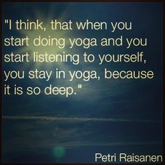 Yoga inspiration love peace mindfulness meditation spirituality healing happiness