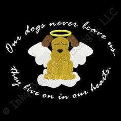 Our dogs never leave us.they live on in our hearts. by vicky Dachshund, Pet Remembrance, Therapy Dogs, Pet Loss, Mischief Managed, Rainbow Bridge, Love You Forever, Pet Memorials, Mans Best Friend