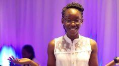 Always exciting to host young ambitious #event professionals. @PlanItGhana Trainee, @princesss_loui, has got big dreams! | #PlanItSWP17 #PlannersHub #EventProfs #Luxe #WeddingIdeas #WeddingPlanning #WeddingPlanner #StartUp #Entrepreneurship #EventTraining #EventTrainingInGhana #EventPlanner #WeddingInspiration #InstaWedding #WeddingPhotography #InstaWed #LuxeWeddings #WeddingStyle #DestinationWeddings #Events #BridalInspiration #Brides #Ghana #Nigeria #Africa by eplannershub. startup…