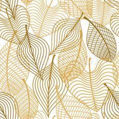 fabric leaf - Google Search