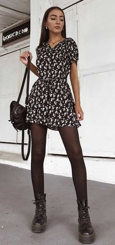 Date Outfits, New Outfits, Trendy Outfits, Cool Outfits, Fashion Outfits, Post Pregnancy Fashion, Maternity Fashion, Grunge Fashion, Girl Fashion