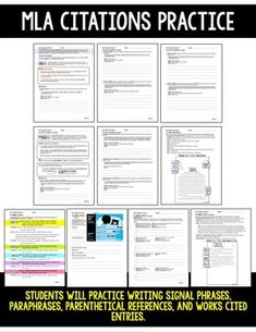 engl 102 mla quiz Research site our library - both mla format and plagiarism information   english 102: college reading and composition ii english 103:  quizzes on  grammar and informal journal entries can be used as well methods of.