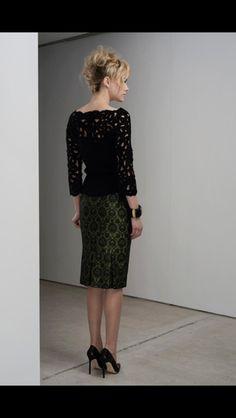 #BarbaraTfank Barbara Tfank #autumnwinter14 #falltrends #autumntrends #autumnfashion #AW #aw2014 #2014trends #womensfashion #catwalk #wintertrends #aw14/15 #fashion #style #runway #fall/winter14 #falltrends #fallfashion #londonfashionweek #LFW #newyorkfashionweek #NYFW #fashionweek #trends #milanfashionweek #MFW #parisfashionweek #PFW #AW14 #FW14 #BarbaraTfank Barbara Tfank