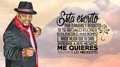 Yo Te Quiero - Norlan El Misionario Videos, Music, Youtube, Movies, Movie Posters, Te Quiero, Get Well Soon, Musica, Musik