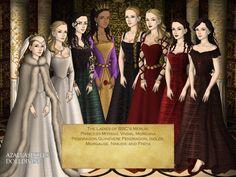 the_ladies_of_bbc__s_merlin_by_nickelbackloverxoxox-d4uw922.jpg (800×600)