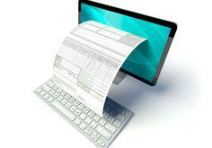 5 Online Tax Prep Programs Compared