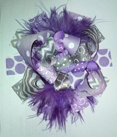 Hey, I found this really awesome Etsy listing at http://www.etsy.com/listing/165967349/chevron-hair-bow-hair-bow-hair-bows