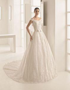 Elegant – Happy Brautmoden