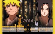 This HD wallpaper is about Naruto Shippuden characters, Naruto Shippuuden, Uchiha Sasuke, Original wallpaper dimensions is file size is Naruto Vs Sasuke, Naruto And Sasuke Wallpaper, Art Naruto, Manga Naruto, Naruto Gaiden, Sasunaru, Boruto, Narusasu, Naruto Shippuden Characters