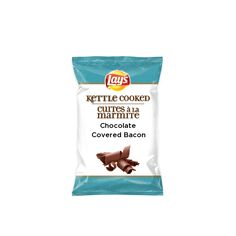 Mint Chocolate, Lays Flavors, Chocolate Covered Bacon, La Marmite, I Foods, Kettle, Raspberry, Bbq, Barbecue