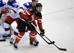 Ranked fourth overall on NHL Central Scouting's 2015 midterm rankings list, Kingston Frontenacs winger Lawson Crousehas been a hot topic as of late. International Scouting Serviceshas him at #3,ahead of Boston College defender Noah Hanifin, …