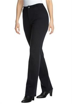 67ab0eb1ae2 18 Best Calvin Klein Wear to Work Pants For Women images