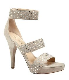 0e6c45a1c60e 27 best Shoes images on Pinterest