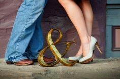 Engagement Pictures by hailee11haddix
