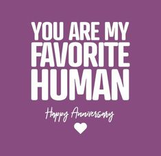 Funny Husband, Husband Humor, Husband Quotes, Funny Wedding Anniversary Quotes, Happy Anniversary Funny, Wedding Humor, Wedding Cards, Quotes About Strength In Hard Times, You Are My Favorite