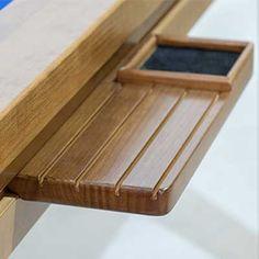 Mesas para Juegos - Accesorios de mesa para jugar cómodamente