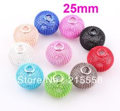 Cheap bead bracelet, Buy Quality bead fashion directly from China bead bead Suppliers:                    &nbsp