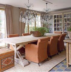 Belgian Treasures   desde my ventana   blog de decoración  
