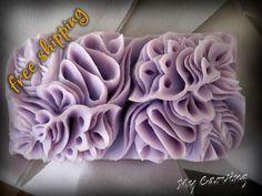 Mandala carving soap, serpentine bar soap, carving serpentine soap, carving soap sculpture, carving serpentine, FREE SHIPPING WORLDWIDE!