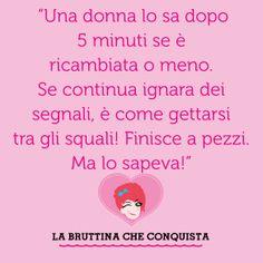 bruttina quotes http://morgatta.wordpress.com/2014/06/13/dalla-teoria-alla-pratica-flirtare-sedurre-conquistare/