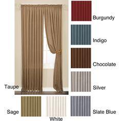 Argos Folding Door Instructions Images Album - Losro.com
