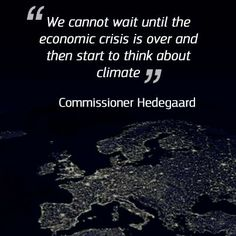 EU is You.Taking action today is profitable for our future. #Climate #ClimateChange #ClimateAction #Economy #EuropeanUnion