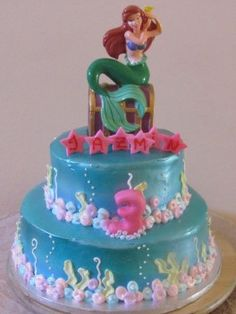 Wedding Cakes Kissimmee Fl