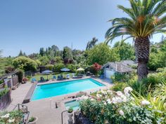 76 Moncada Way San Rafael California 94901 Single Family Home for Sales, Marin & San Francisco Luxury Real Estate